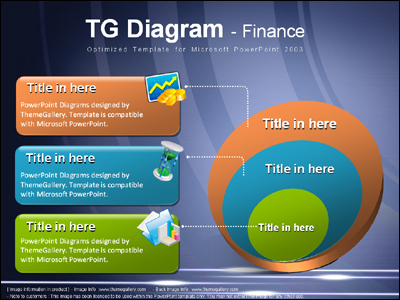 TG_Diagram_611 �Ŀ�����Ʈ PPT ���ø� ������