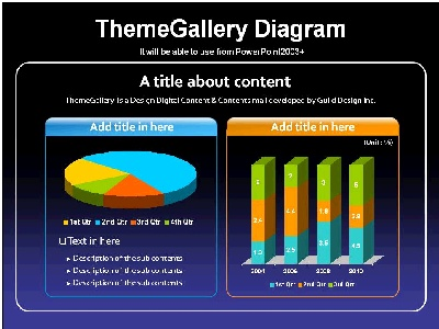 TG_Diagram_754 �Ŀ�����Ʈ PPT ���ø� ������